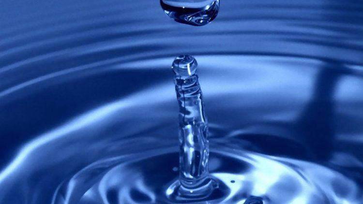 Aguas limpias y aire fresco