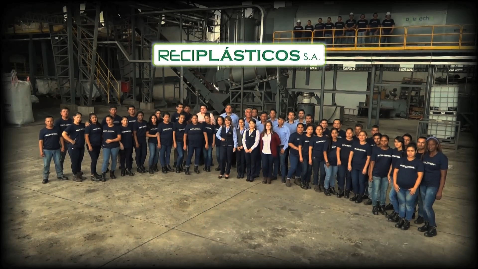 reciplasticos